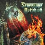 Serpentine Dominion, Serpentine Dominion