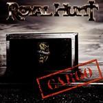 Royal Hunt, Cargo