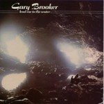 Gary Brooker, Lead Me To The Water
