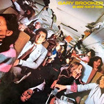 Gary Brooker, No More Fear Of Flying