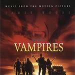 John Carpenter, Vampires mp3