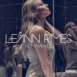 LeAnn Rimes, Remnants