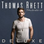 Thomas Rhett, Tangled Up (Deluxe Edition)