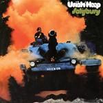 Uriah Heep, Salisbury (Deluxe Edition) mp3