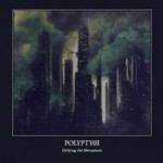 Polyptych, Defying the Metastasis