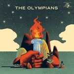 The Olympians, The Olympians