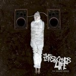 The Last Ten Seconds Of Life, The Violent Sound