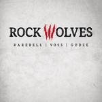 Rock Wolves, Rock Wolves