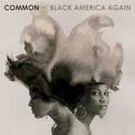 Common, Black America Again