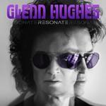 Glenn Hughes, Resonate mp3