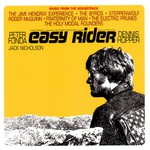 Various Artists, Easy Rider mp3