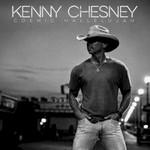 Kenny Chesney, Cosmic Hallelujah