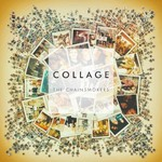 The Chainsmokers, Collage