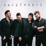 Safetysuit, Safetysuit