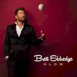 Brett Eldredge, Glow mp3