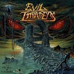 Evil Invaders, Pulses Of Pleasure