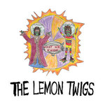 The Lemon Twigs, What We Know