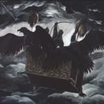 Deathspell Omega, The Synarchy of Molten Bones
