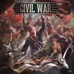 Civil War, The Last Full Measure