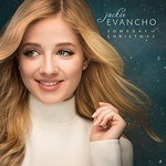Jackie Evancho, Someday at Christmas