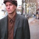 Mister Mann, December Looms