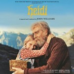 John Williams, Heidi
