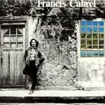 Francis Cabrel, Les murs de poussiere