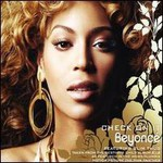 Beyonce, Check on It