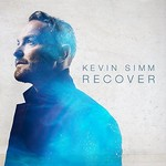 Kevin Simm, Recover