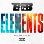 B.o.B, Elements mp3