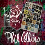 Phil Collins, The Singles