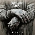 Rag'n'Bone Man, Human (Single)
