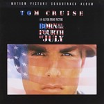 John Williams, Born On The Fourth Of July