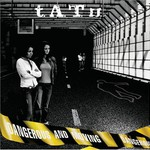 t.A.T.u., Dangerous and Moving