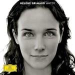 Helene Grimaud, Water