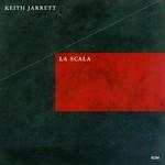 Keith Jarrett, La Scala mp3