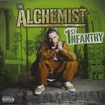 The Alchemist, 1st Infantry