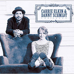 Carrie Elkin & Danny Schmidt, For Keeps mp3