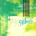 Thomas Giles, Giles