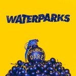 Waterparks, Double Dare