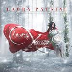 Laura Pausini, Laura Xmas