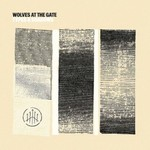 Wolves At The Gate, Types & Shadows