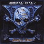 Herman Frank, Loyal To None