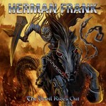 Herman Frank, The Devil Rides Out
