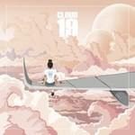 Kehlani, Cloud 19