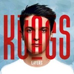 Kungs, Layers
