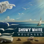 Snowy White, Released