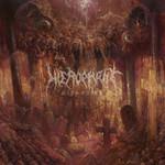 Hierophant, Mass Grave