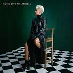 Emeli Sande, Long Live The Angels mp3