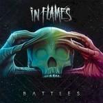 In Flames, Battles
